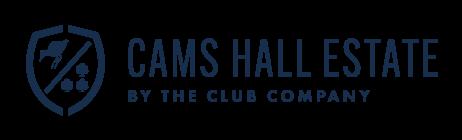 Cams Hall
